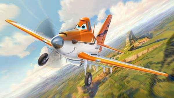 Planes Aircraft Flying Photo Stills