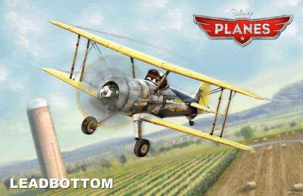 Planes Aircraft Flying Stunt Stills