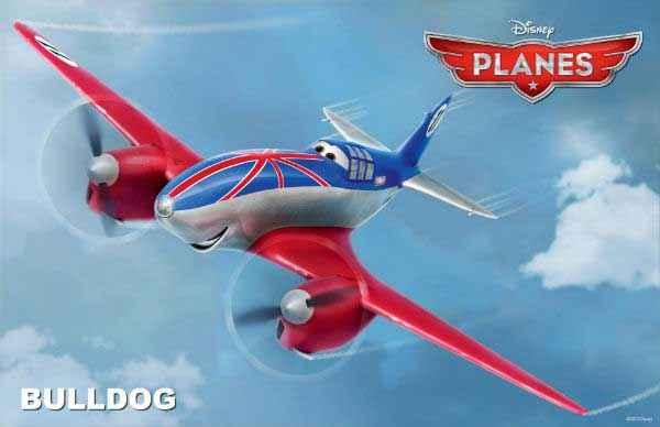 Planes Aircraft in Sky Scene Stills