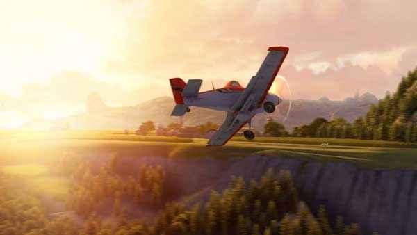 Planes Pics Stills