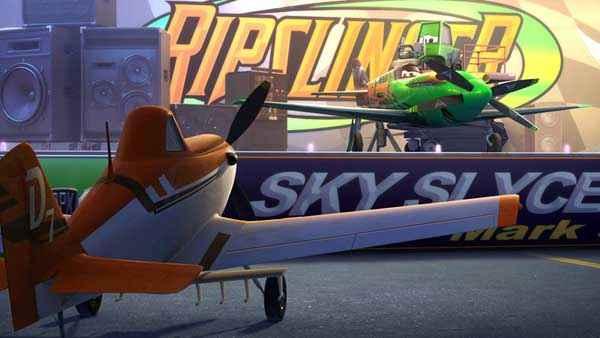 Planes Pictures Stills