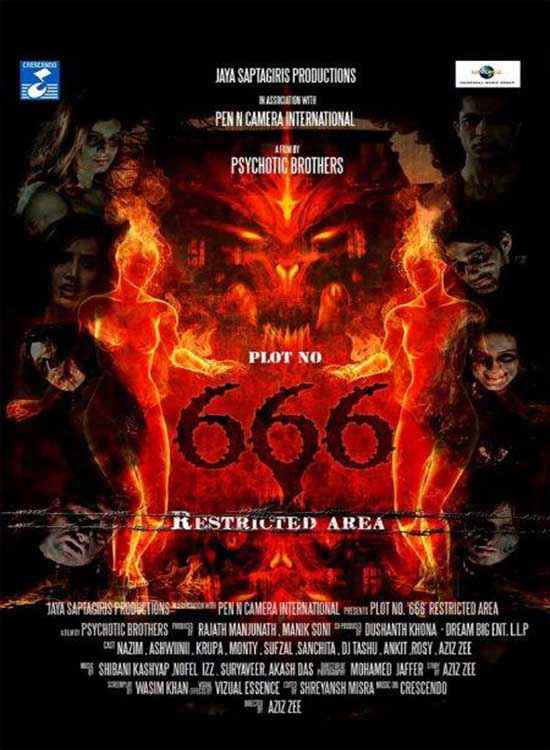 plot no 666 poster 10790 1 out of 1 songsuno