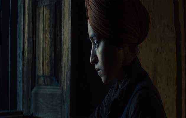 Qissa The Tale of a Lonely Ghost Pics Stills