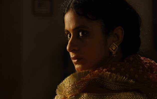Qissa The Tale of a Lonely Ghost Picture Stills