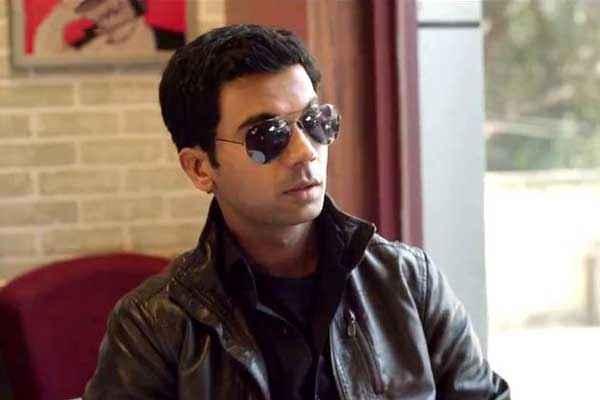 Queen Star Cast Rajkumar Yadav