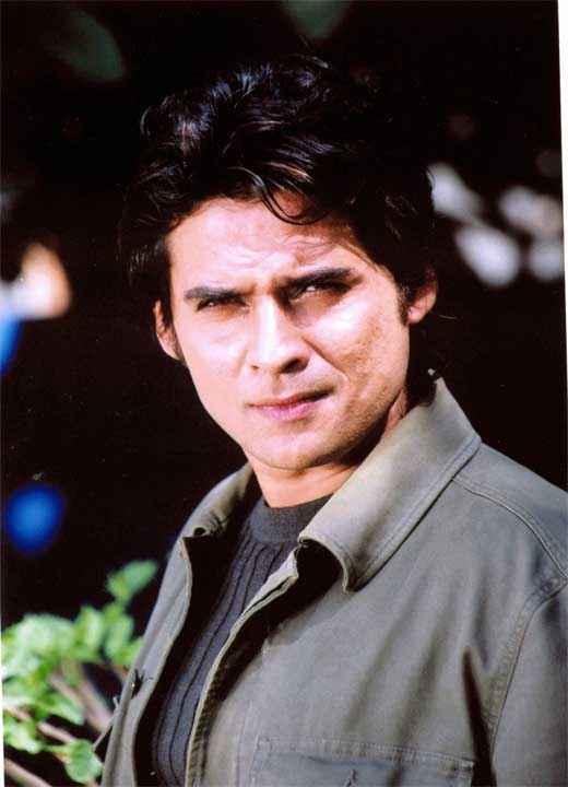 R Rajkumar Star Cast Mukul Dev