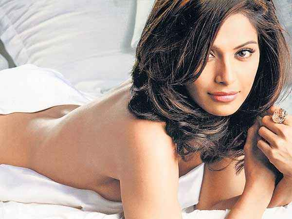 Raaz 3 Star Cast Bipasha Basu