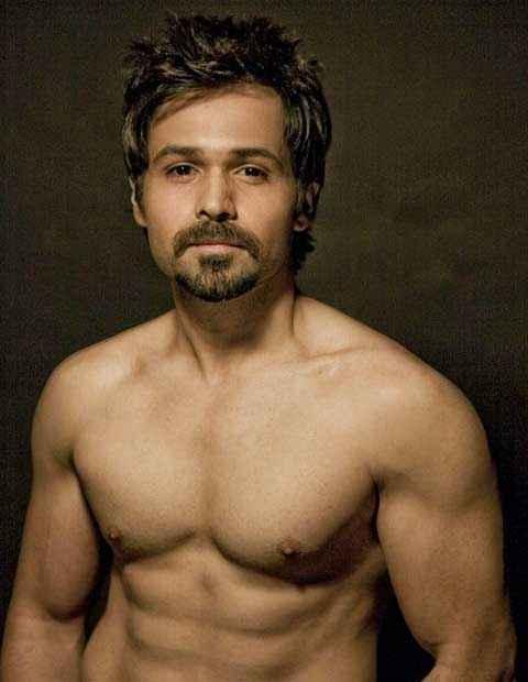 Raaz 3 Star Cast Emraan Hashmi