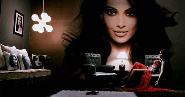 Raaz 3 Bipasha Basu Wallpapers Stills