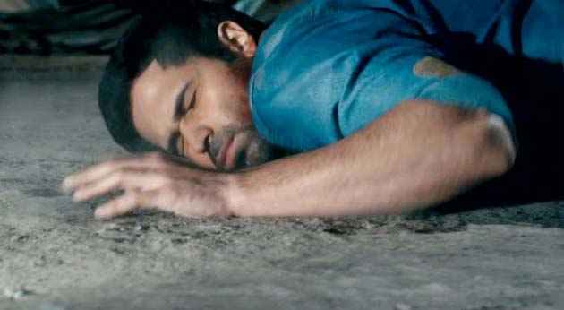 Raaz 3 Emraan Hashmi Wallpapers Stills