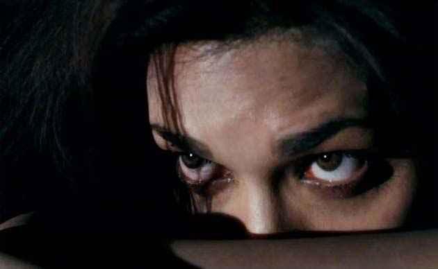 Raaz 3 Horror Scene Stills