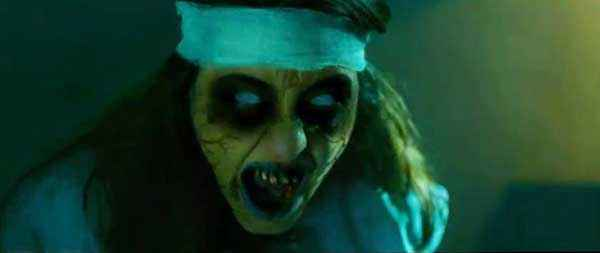 Ragini MMS 2 Horror Stills