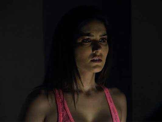 Ragini MMS 2 Sunny Leone Picture Stills