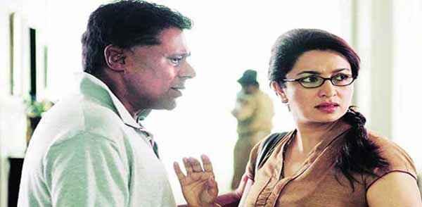 Rahasya Ashish Vidyarthi Tisca Chopra Stills