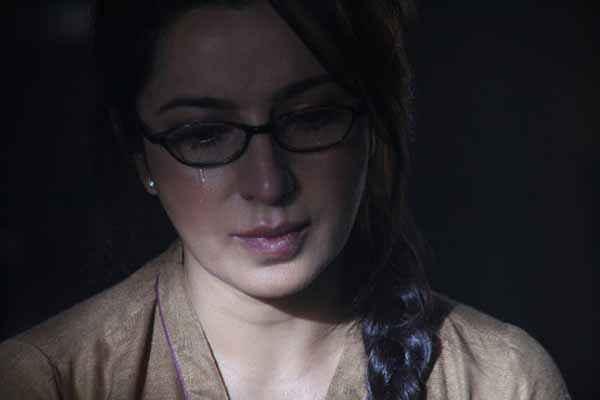 Rahasya Tisca Chopra Stills