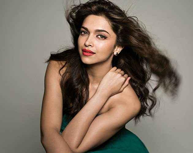 Ram Leela Star Cast Deepika Padukone