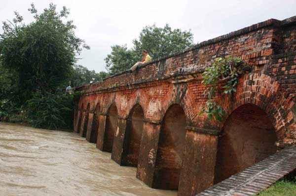 Rambhajjan Zindabaad Photos Stills