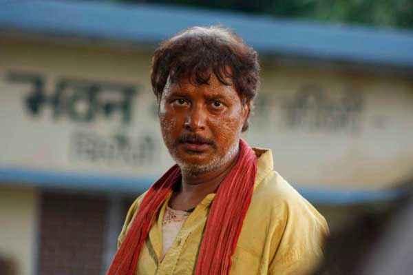 Rambhajjan Zindabaad Pic Stills