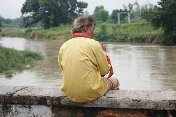 Rambhajjan Zindabaad Picture Stills