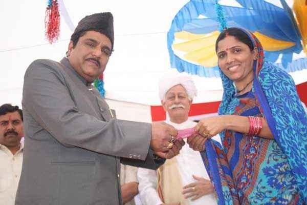Rambhajjan Zindabaad Zakir Hussain Photo Stills