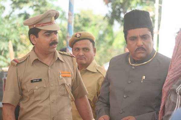 Rambhajjan Zindabaad Zakir Hussain Pictures Stills