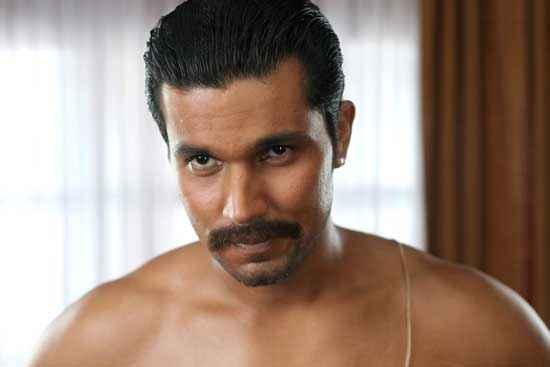 Rang Rasiya Star Cast Randeep Hooda
