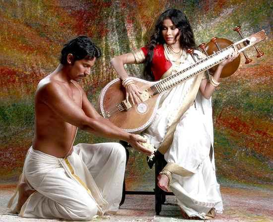 Rang Rasiya Hot Photos Stills