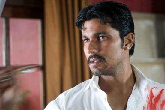 Rang Rasiya Pictures Stills