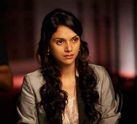 Rockstar star cast Aditi Rao Hydari