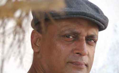 Rockstar star cast Piyush Mishra