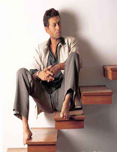 Rog Irrfan Khan Picture Stills