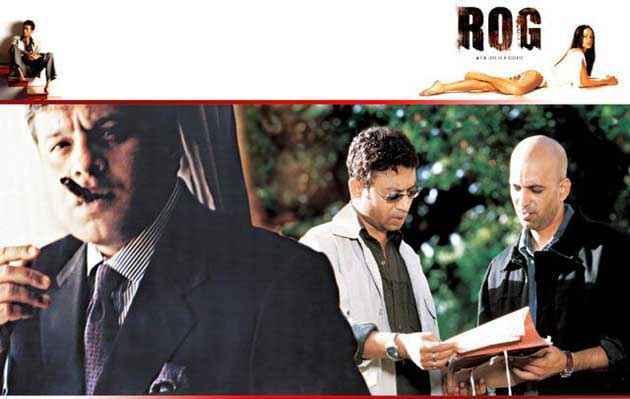 Rog Pictures Stills