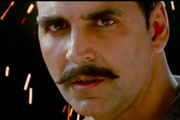 Rowdy Rathore Star Cast Akshay Kumar