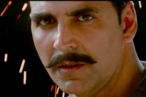 Movie Review : Rowdy Rathore | 25493 - india-forums.com