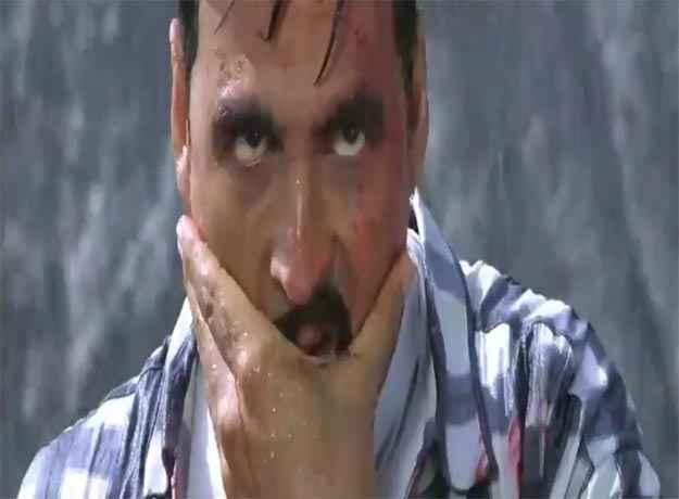 Rowdy Rathore Akshay Kumar Pictures Stills