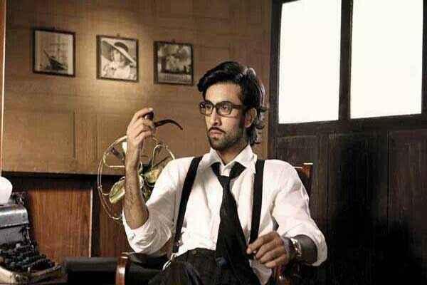 Roy Ranbir Kapoor Stills