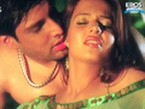 Saawan The Love Season Kapil Jhaveri Saloni Aswani Hot Scene Stills