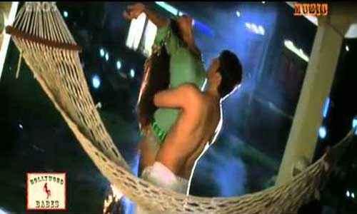 Saawan The Love Season Kapil Jhaveri Saloni Aswani Jo Maangi Khuda Se Hot Scene Stills