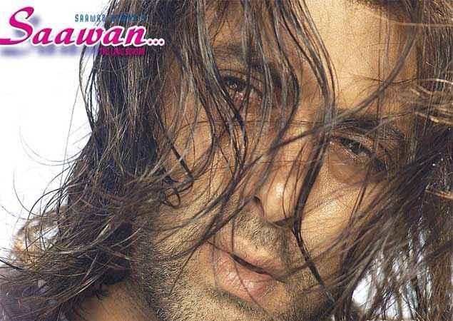 Saawan The Love Season Salman Khan Stills