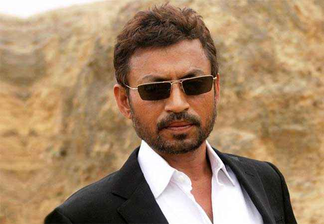 Saheb Biwi Aur Gangster Returns Star Cast Irrfan Khan