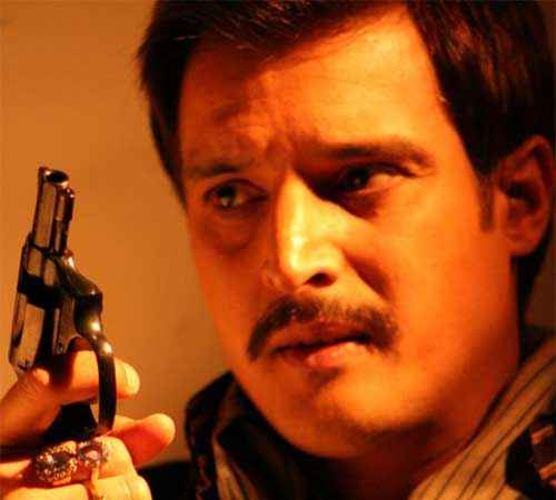 Saheb Biwi Aur Gangster Returns Star Cast Jimmy Shergill
