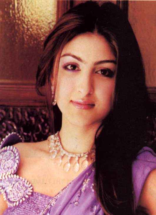 Saheb Biwi Aur Gangster Returns Star Cast Soha Ali Khan