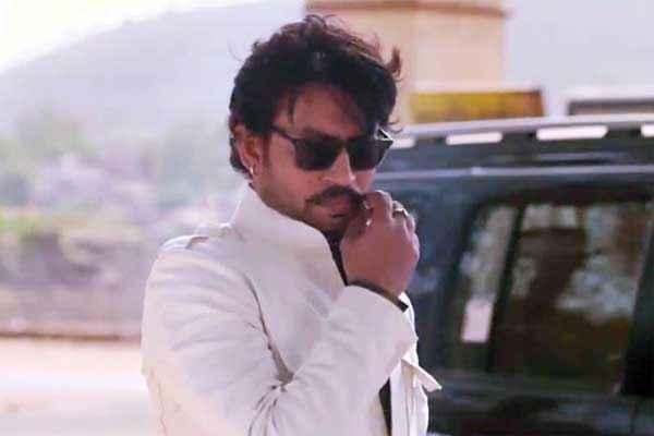 Saheb Biwi Aur Gangster Returns Irrfan Khan Photos Stills