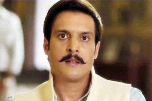 Saheb Biwi Aur Gangster Returns Jimmy Shergill Pics Stills