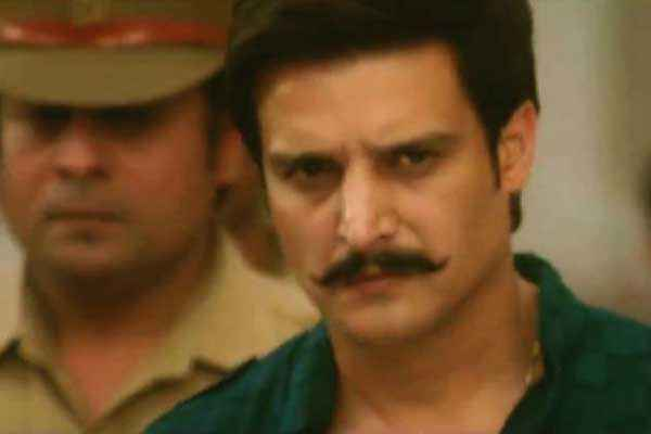 Saheb Biwi Aur Gangster Returns Jimmy Shergill Pictures Stills
