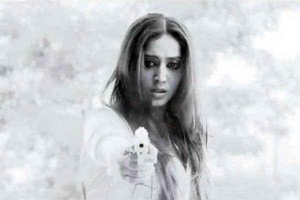 Saheb Biwi Aur Gangster Returns Mahie Gill Pictures Stills