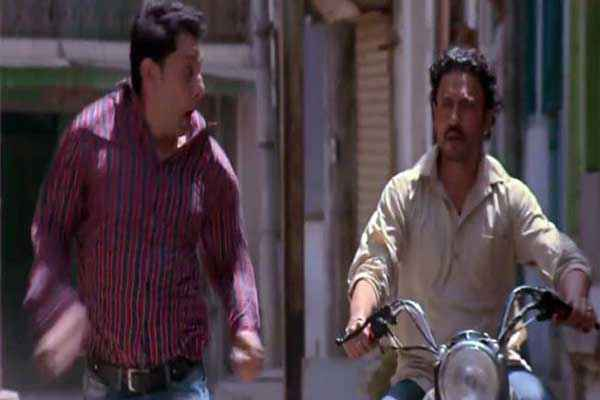 Saheb Biwi Aur Gangster Returns Photo Stills