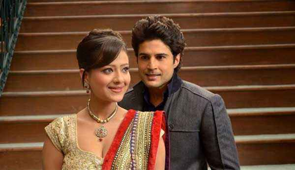 Samrat And Co Madalasa Sharma Rajeev Khandelwal Stills