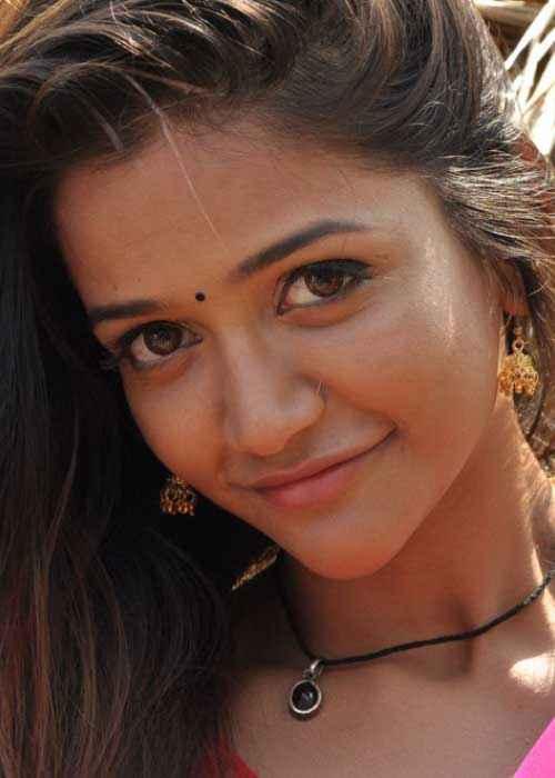 Satya 2 Anaika Soti Hot Stills