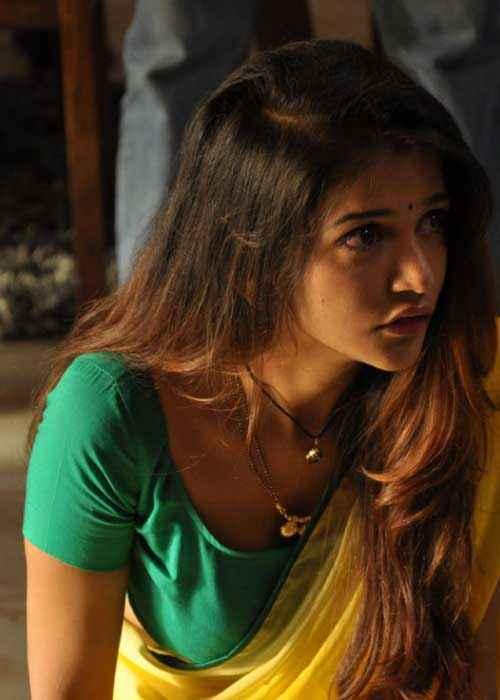 Satya 2 Anaika Soti Photos Stills